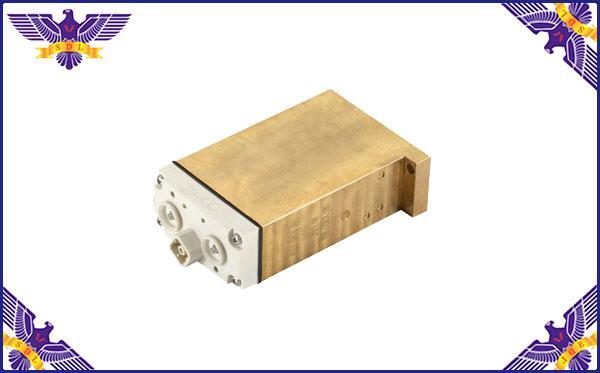 快速切断控制电动元件-电磁阀