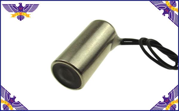 CNC取料电磁铁